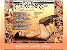 Foot Cravings