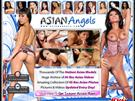 Asian Angels