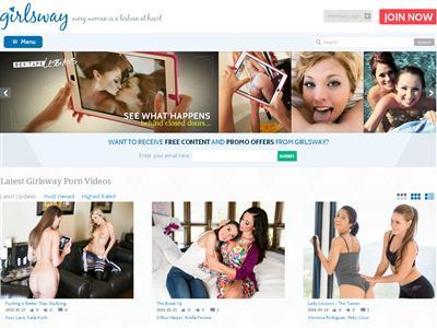 Free porn tattoo girls