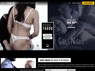 Girl directory sex story website
