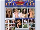 Nude Celebrity Theater