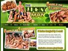 The Lucky Man