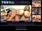 Thrill Charms