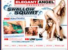 Swallow Squirt