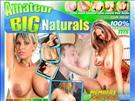 Amateur Big Naturals