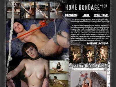 БДСМ порно комиксы | Порно комиксы рисунки арт онлайн