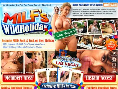 Total Satisfaction Adult Vacation 54