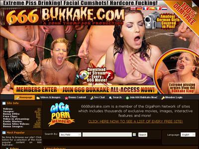 Amateur spanking free