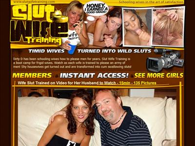 Hookup Site In Boston