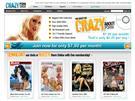 Crazy Porn DVDs