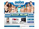 AEBN VOD Theater