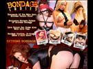 Bondage Ladies