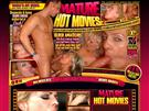 Mature Hot Movies