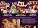 Fat and Flabby