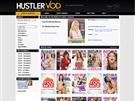 Hustler VOD