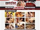 Gay Asian Network