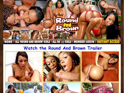 new ebony porn sites New Amateur Porn Black & Ebony Videos - www.yourfreeporn.tv the home of free  porn clips and fan clips.